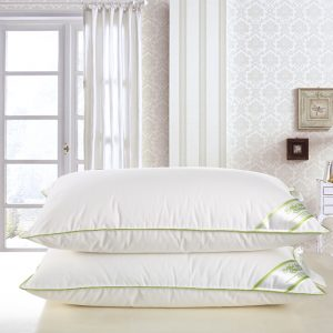 almohada-relleno-seda-natural