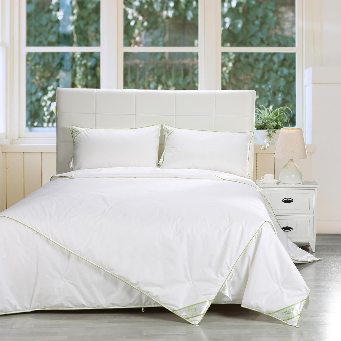 AltaSeda en tu cama en cualquier época del año
