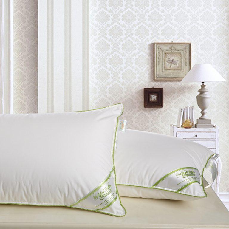 Almohada 20 relleno seda altaseda n rdicos rellenos de seda - Relleno de almohada ...
